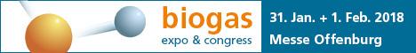Biogas Offenburg